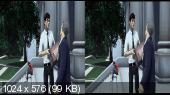 The Prodigies (2011) HSBS.1080P.x264-3DV