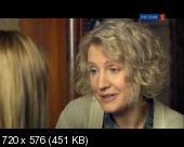 http://i31.fastpic.ru/thumb/2012/0109/17/c76b8e4e89c096f321f9ea6435dd4b17.jpeg