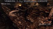 The Elder Scrolls 5: Skyrim. HD - Textures. (2011/RUS) RePack от UltraISO