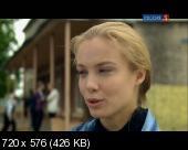 http://i31.fastpic.ru/thumb/2012/0109/bd/7140a3cc60b3a03c40c3230f231047bd.jpeg
