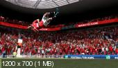 FIFA 12 (2011/Repack Virtus/FULL RUS)