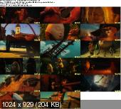 Kot w butach / Puss in Boots (2011) PL DUB MD DVDScr XviD