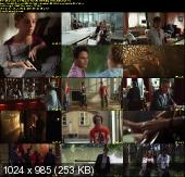 Milczenie jest złotem (2010) DVDRip XviD