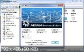AIDA64 Extreme / Business Edition 2.00.1770 Beta RePack (Русский)