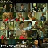 Julia [E09] WEBRip.XviD [AVI i RMVB]