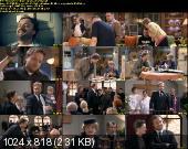 Wszyscy Kochają Romana (2011) S01E06 WEBRip XviD-TRODAT