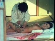 Шокирующая Азия 1-3 / Shocking Asia-Trilogy (1974 - 1995) DVD5