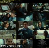 Kod nie�miertelno�ci  / Source Code (2011) PL.BDRip.XviD-B89