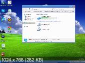Windows 7 Ultimate Infiniti Edition x32 v3.0 Release 12.01.2012