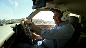 ��� ��� / Top Gear (2012) 18 ����� ���������!