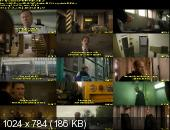Blitz (2011) PL.SUBBED.BRRip.XviD