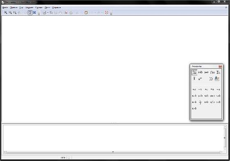 LibreOffice [ v.3.4.5 Final + Portable, Мульти, есть русский, 2012 ]
