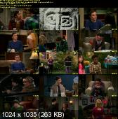 The Big Bang Theory [S05E12] HDTV.XviD-ASAP