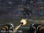 Duke Nukem Forever v1.0 + Update 1 (RePack UniGamers/FULL RU)
