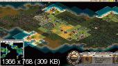 Civilization: Call to Power II (PC/RUS)