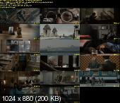 Szpieg / Tinker, Tailor, Soldier, Spy (2011)  DVDRip.XviD-B89 | Napisy PL