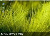 Deepin Linux 11.12 [i386 + x86_64] (2xCD)