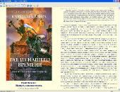 Биография и сборник произведений: Юрий Иванович (2008-2012) FB2