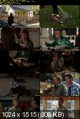 Desperate Housewives [S08E11] HDTV.XviD-LOL