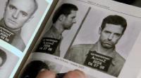 Алькатрас - 1 сезон / Alcatraz (2012) WEB-DLRip