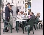 Огнеборцы (2003) DVD9