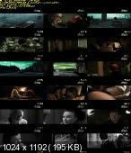 Odrzucenie / Ottorzhenie (2009) PL.DVBRip.XviD-Zet