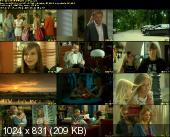 Julia (2012) [E15] PL WEBRip XviD-TROD4T