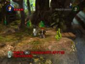 LEGO Indiana Jones: The Original Adventures (2008) PC | RePack o� R.G. Repacker's