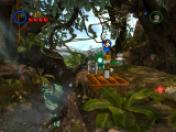 LEGO Indiana Jones: The Original Adventures (2008) PC | RePack oт R.G. Repacker's