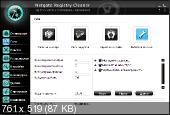 NETGATE Registry Cleaner 3.0.705.0 + Portable (2012)