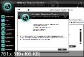 NETGATE Registry Cleaner 3.0.705.0 + Portable (2012)