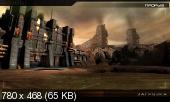 Quake 4: Хроники пехотинца (PC/RUS)