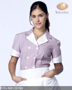 http://i31.fastpic.ru/thumb/2012/0122/72/2a6a1e5d31471b46b1a5244b235f2472.jpeg