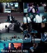 Szaleństwa młodości / Wasted on The Young (2010) PL.DVDRip.XviD-BiDA