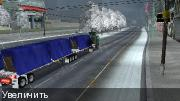 http://i31.fastpic.ru/thumb/2012/0123/5f/30b5c75d5a9b9e0ef9528c4e5319685f.jpeg