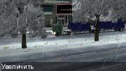 http://i31.fastpic.ru/thumb/2012/0123/97/d691e78864fa877a0c5860f95a81e397.jpeg