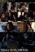 Pretty Little Liars [S02E17] HDTV.XviD-FQM