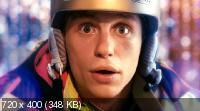 http://i31.fastpic.ru/thumb/2012/0125/22/3e8f19de98d53bdecc10f15e08757422.jpeg