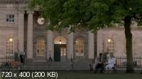 Вечный закон / Eternal Law [1 Сезон] (2011) HDTV 720p + HDTVRip
