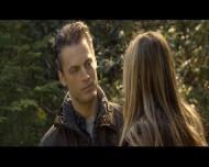 Присутствие / The Presence (2010/DVD5/DVDRip)