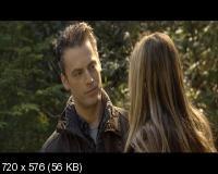 Присутствие / The Presence (2010) DVD5 + DVDRip 1400/700 Mb