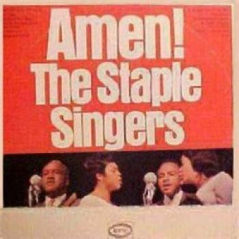 The Staple Singers (1959-2004)