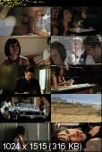 Dirty Little Trick (2011) DVDRip Xvid AC3 UnKnOwN