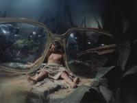 Необыкновенные приключения Карика и Вали (1987) DVD9 + DVDRip