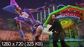 Dead Rising 2: Off the Record [FULL] [ENG]