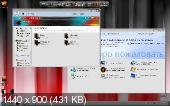 Windows 7x86 Ultimate UralSOFT v.1.6.12 (2012) Русский