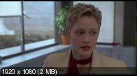 Прибытие / The Arrival (1996) BD Remux + BDRip 1080p / 720p + HDRip 1400/700 Mb