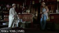 ������� / Inferno (1999) BD Remux + BDRip 1080p + HDRip