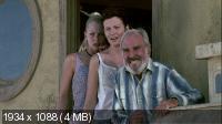 Инферно / Inferno (1999) BD Remux + BDRip 1080p + HDRip
