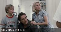 �������� ���� / Funny Games U.S. (2007) BDRip 1080p / 720p + BDRip + HDRip